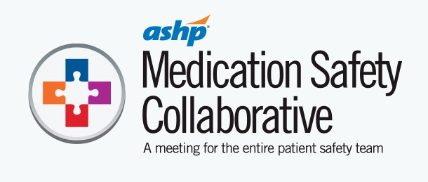 ASHP Annual Meeting