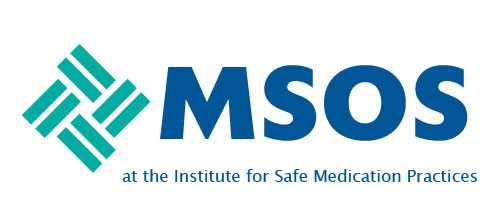 Medication Safety Officers Society